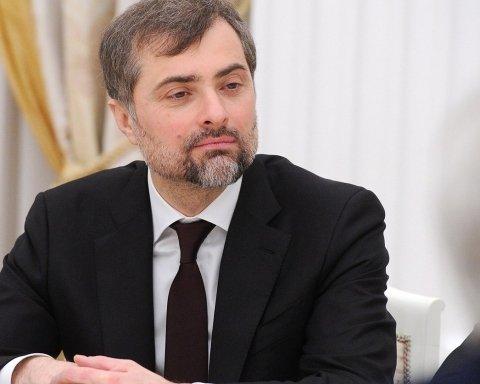 """На Донбасі помітили """"сірого кардинала"""" Путіна: всі подробиці"""