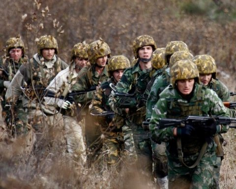 Росія готує Крим до війни: розкрито тривожні подробиці