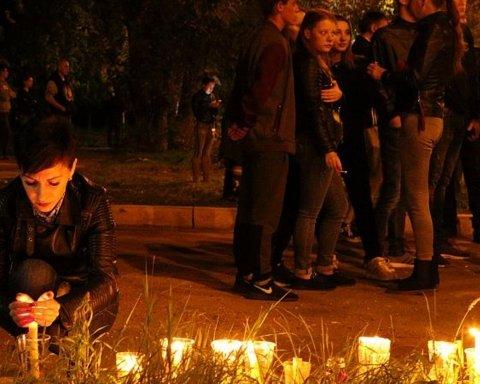 Росляков був не один: з'явилися несподівані новини про бійню у Керчі