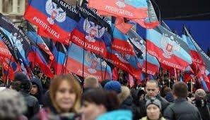 """У Донецьку готують """"майдан"""": з'явилися цікаві новини"""