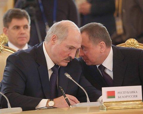 Лукашенко предупреждал: в Беларуси прокомментировали захват Россией украинских моряков