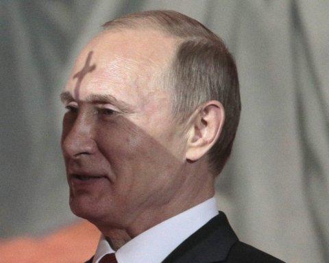 Що отримає Росія за військову атаку в Чорному морі: з'явилась цікава думка