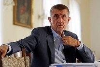 Сына европейского министра силой вывезли в оккупированный Крым: скандальные подробности