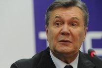 Тяжелая травма: появились новые данные о здоровье Януковича