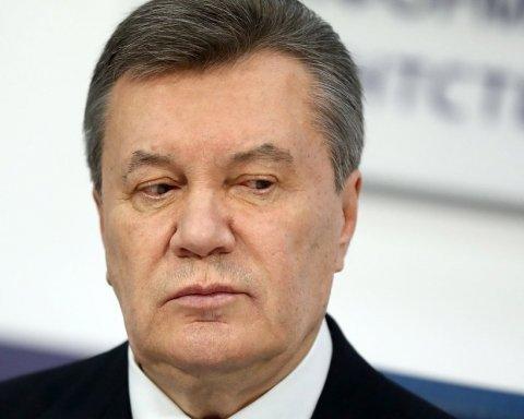 Скандальний екс-соратник Трампа хотів повернути Януковича на Донбас – у США розкрили сенсацію