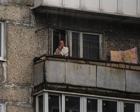 На кошти простих українців: cкільки нардепів-мільйонерів отримують компенсацію за житло