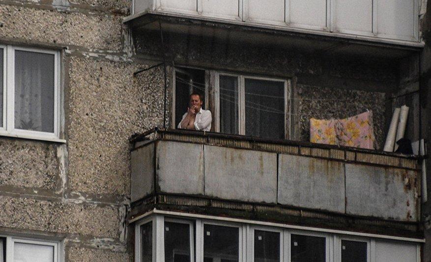 На средства простых украинцев: сколько нардепов-миллионеров получают компенсацию за жилье