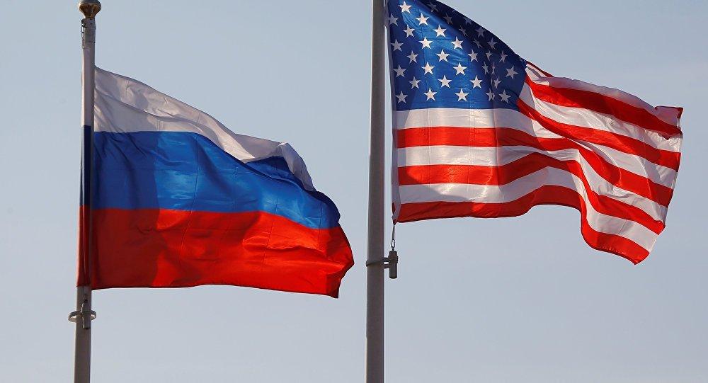 США ввели нові санкції проти Росії: хто потрапив до списку