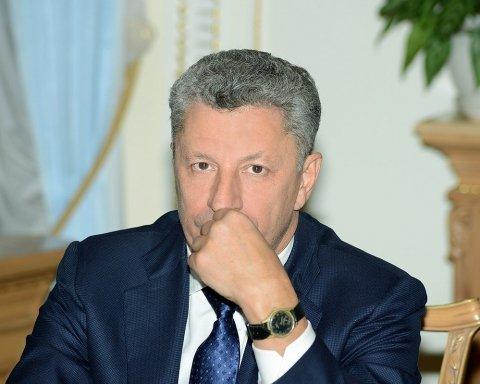 Український депутат порадував росіян виступом на путінському ТБ: з'явилося відео