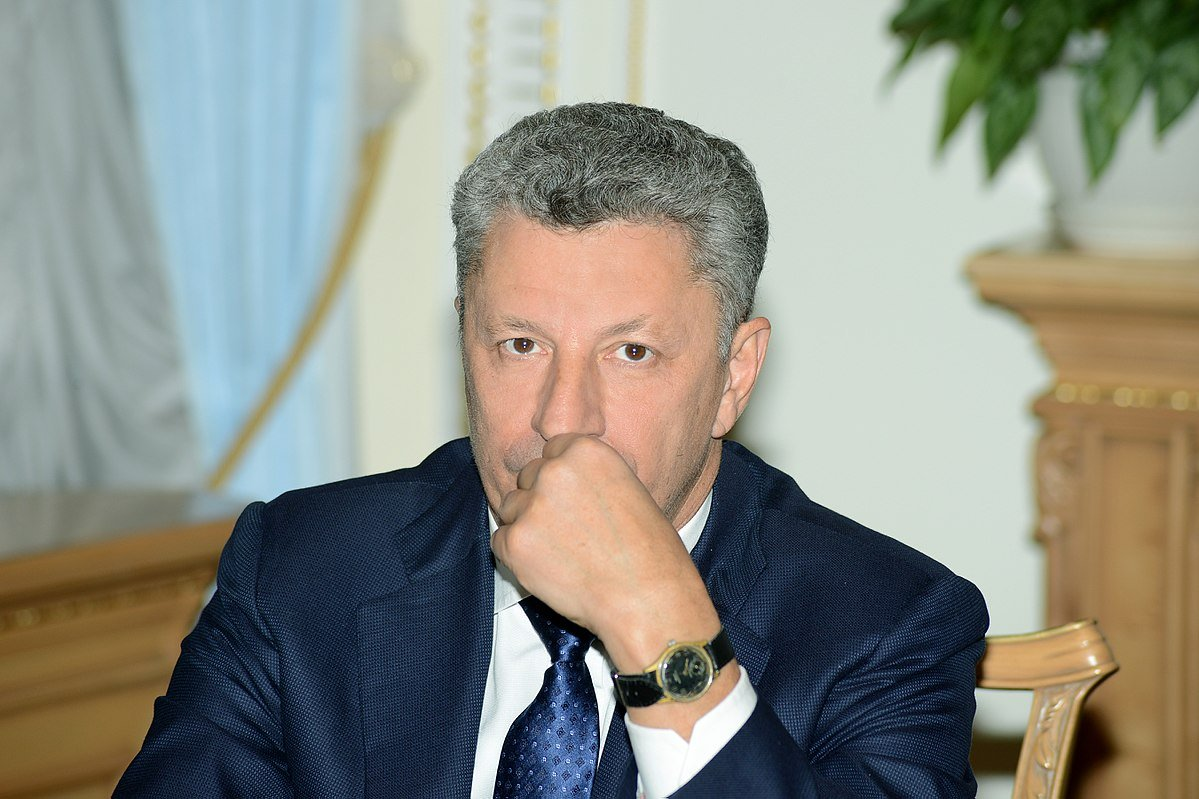 Украинский депутат порадовал россиян выступлением на путинском ТВ: появилось видео