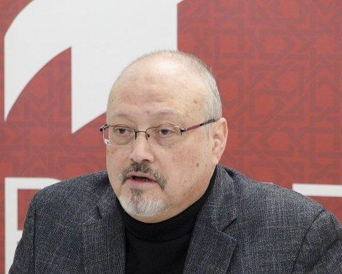 В Канаде прослушали аудиозапись убийства саудовского журналиста и рассказали подробности