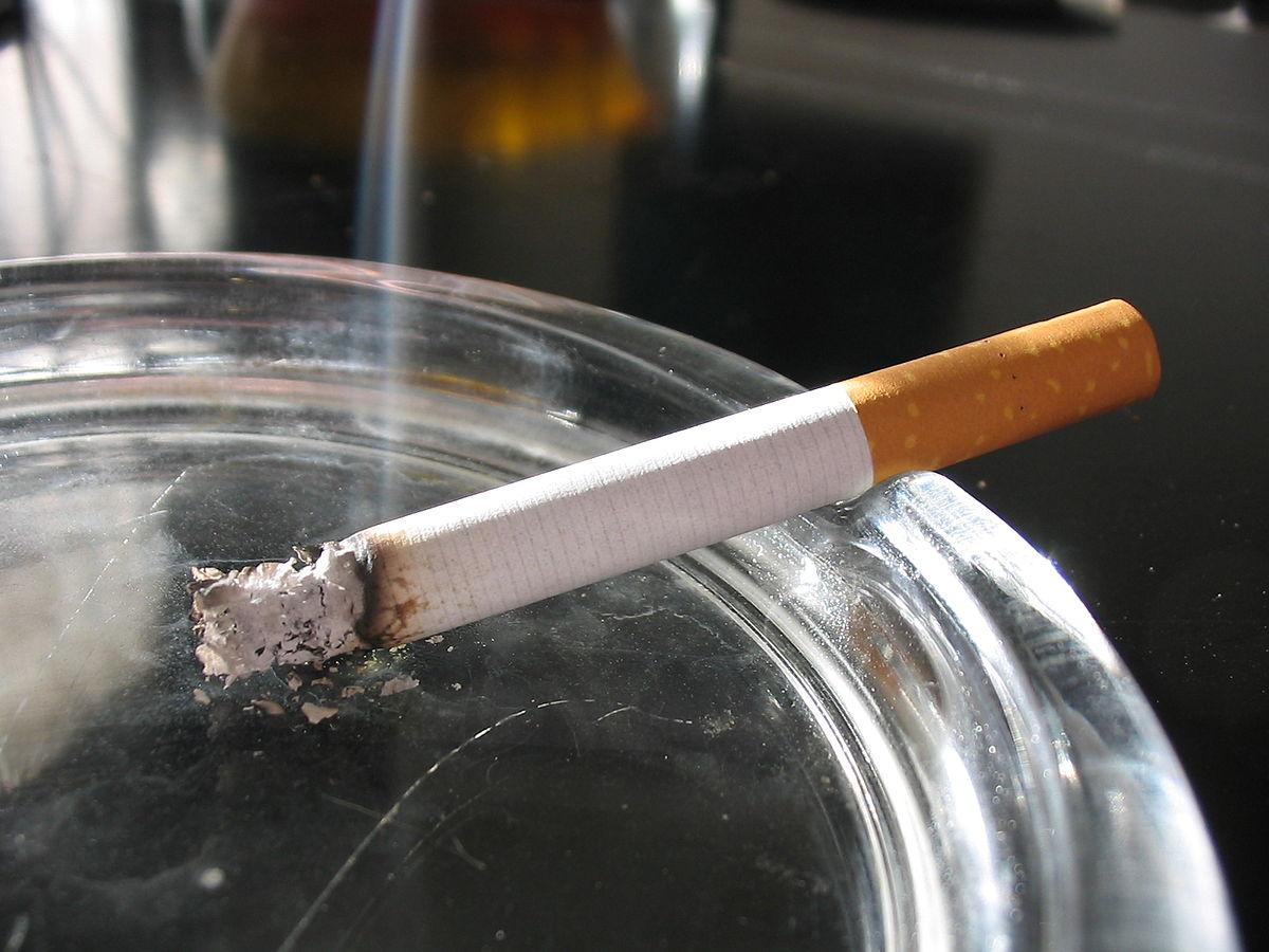 В Україні знову подорожчають цигарки: якими будуть нові ціни