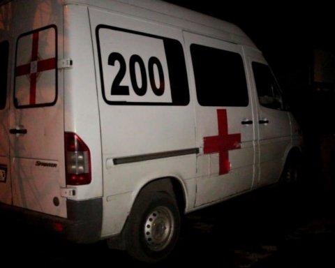 C Донбасса в Россию отправился очередной груз 200: что происходит у боевиков