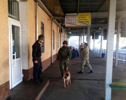 В украинском городе эвакуировали все вокзалы: подробности и фото