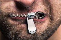 Повернення диктаторських законів: у партії Порошенка хочуть саджати за наклеп