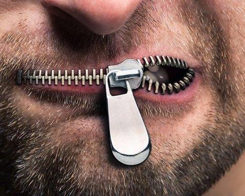 Возвращение диктаторских законов: в партии Порошенко хотят сажать за клевету