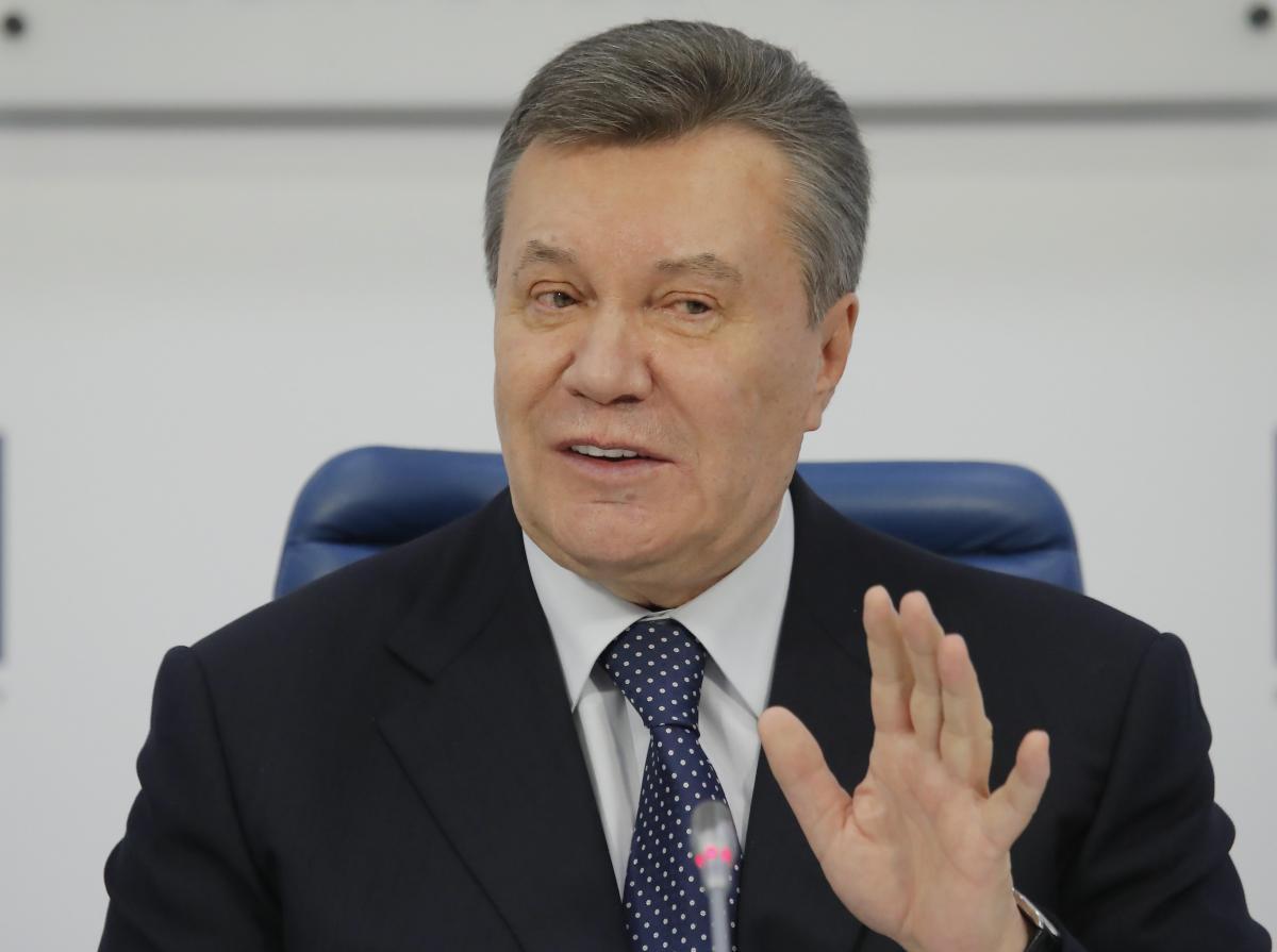 """""""Борг Януковича"""": Росія пішла на новий різкий крок"""