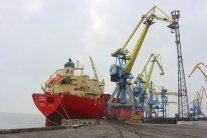 Росія влаштувала Україні масштабну морську блокаду: карта і важливі подробиці