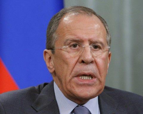 Захмарні збитки: у Путіна сказали, скільки ЄС втратив від антиросійських санкцій