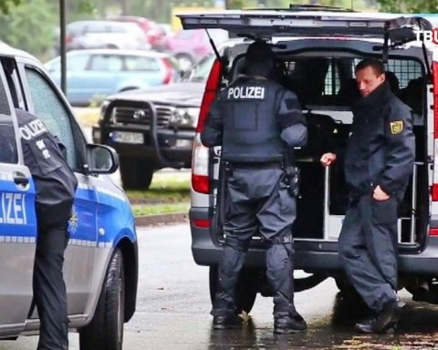 Планували вбивства політиків: у Німеччині розкрили змову військових