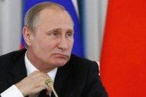 Як Захід може підкорити Путіна: названо умову