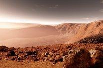 Путешествие на Марс доступно каждому: NASA представило уникальный проект
