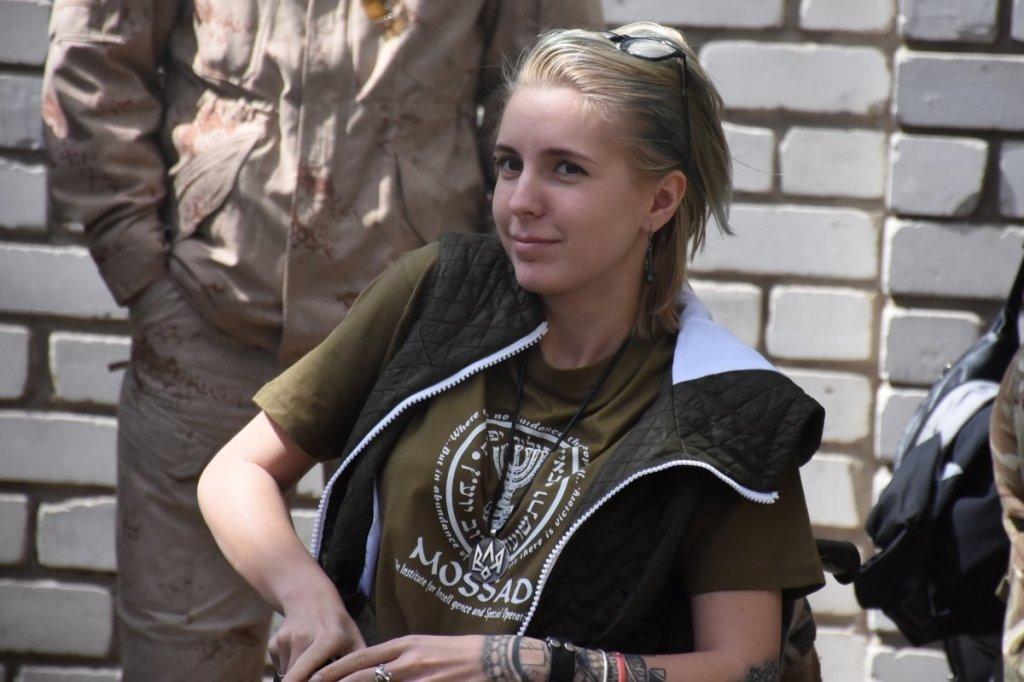 Героиня войны на Донбассе показала ужасные условия, в которых она живет: опубликованы фото