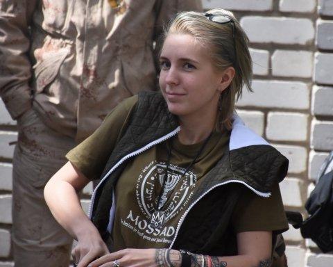 Героїня війни на Донбасі показала жахливі умови, в яких вона живе: опубліковано фото