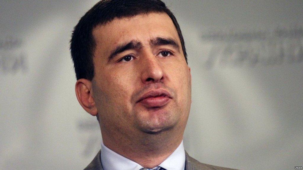 Томос про автокефалію: екс-нардеп пригрозив Україні на російському ТБ, відео