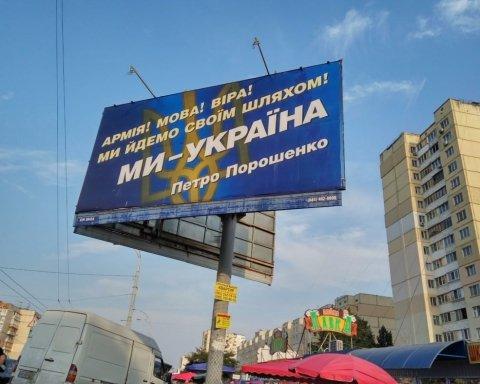 Мягкий тоталитаризм: что будет с Украиной в ближайшие семь лет