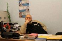 Вбивство Гандзюк: заарештовано екс-помічника нардепа