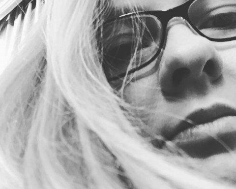 Смерть Катерини Гандзюк: ЗМІ дізналися нові подробиці