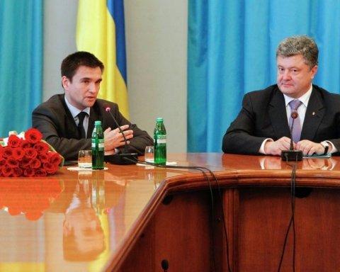 Він як Путін: чому Росія не ввела санкції проти Порошенка