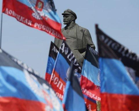 """Екс-ватажок """"ДНР"""" розповів про свої серйозні проблеми в Росії"""