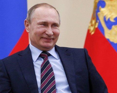 Хочуть, щоби українці вклонилися Путіну: розкрито підступний план Москви