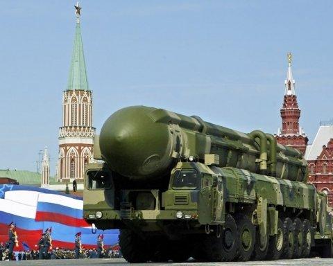У Росії вже прямо говорять, якою буде велика війна з США: з'явилося відео