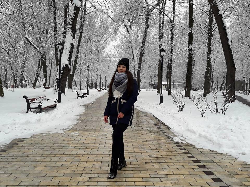"""Скандал із домаганнями від топ-чиновника МВС: у всьому """"звинуватили"""" дружину Варченка"""