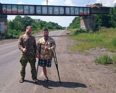 Зарплаты не хватает: стало известно, сколько боевики «ДНР» тратят на погибших товарищей