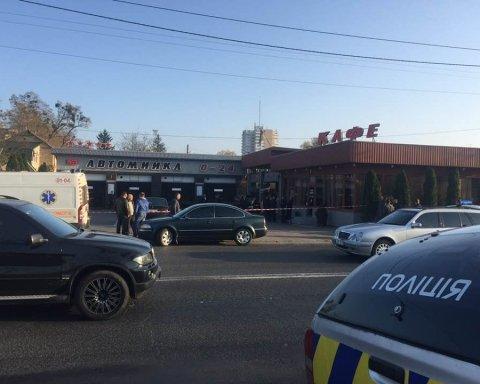 Смертельна стрілянина у Луцьку: зявилася важлива інформація про нападників