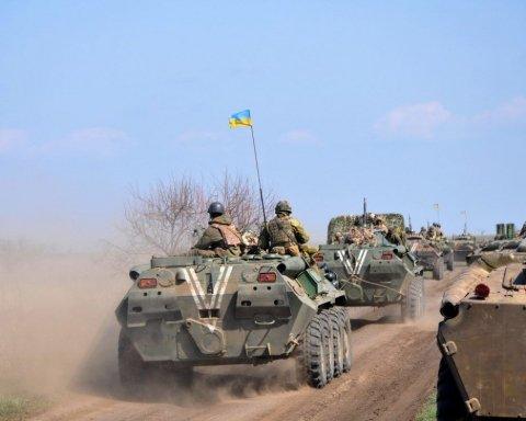 Українська армія стала однією з кращих у світі: показова статистика
