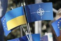 Україна зробила важливий крок до НАТО і Євросоюзу