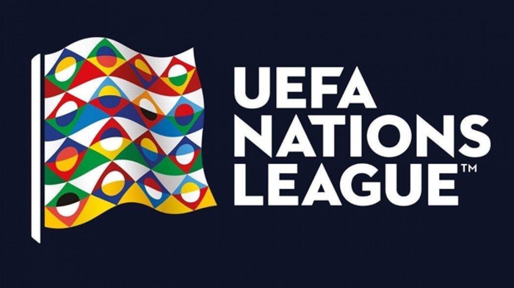Лига наций: результаты матчей 17 ноября, видео голов