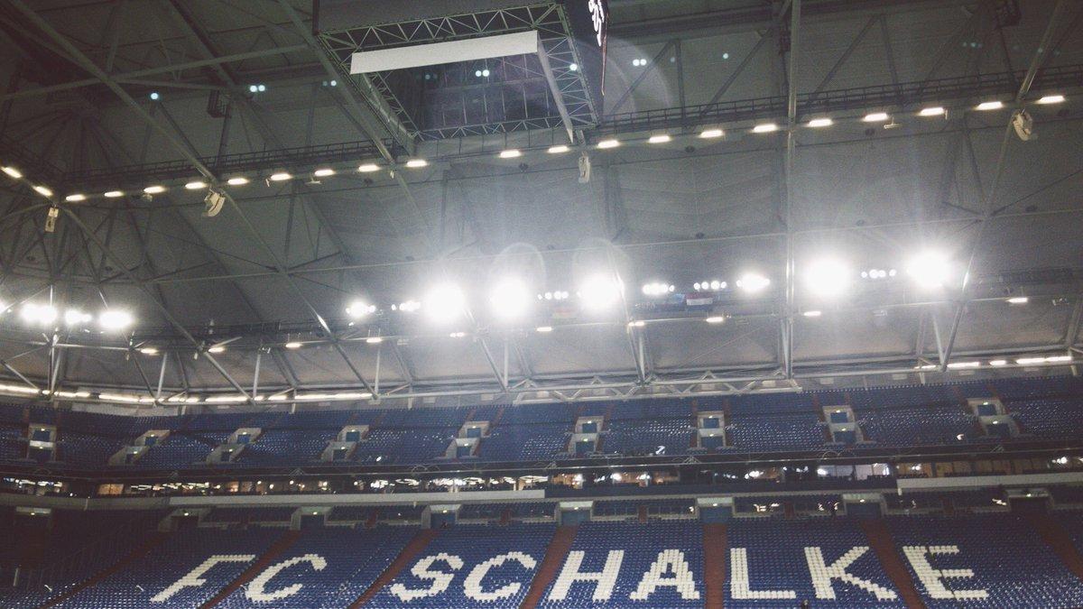 Германия — Нидерланды: стартовые составы на матч Лиги наций