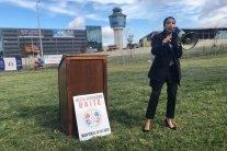 У США обрали наймолодшу жінку-конгресмена: що про неї відомо