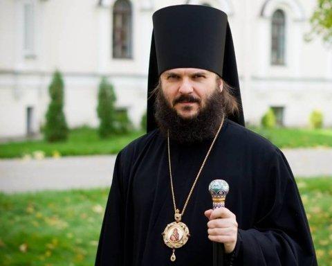 До України намагався в'їхати представник російського духівництва: подробиці