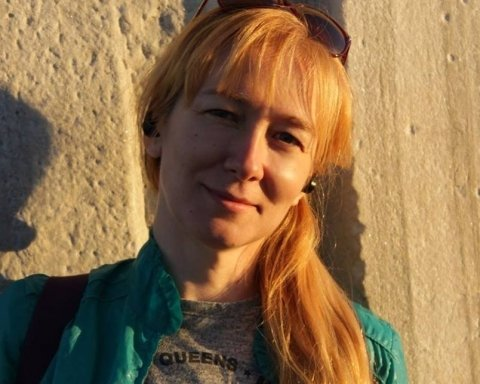 Атака на українські кораблі: оприлюднено цікаві дані про автора відео з тараном
