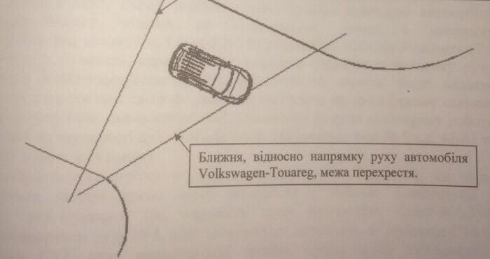 У справі Зайцевої спливли важливі деталі: експертів спіймали на фальсифікаціях