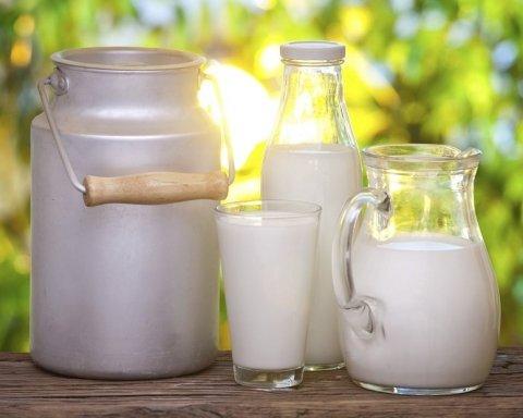 Надо пить: Супрун раскрыла всю правду об употреблении и пользе молока
