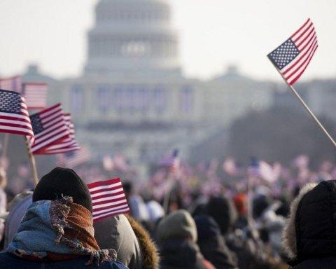 Вибори у США: губернаторами стали американці з українським корінням