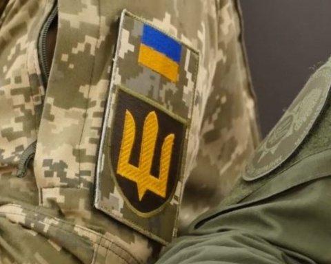 Окупанти на Донбасі активізувалися та отримали гідну відповідь